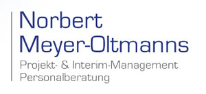 Morbert Meyer-Oltmanns